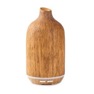 Aroma Dune – Wood grain