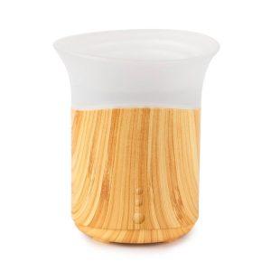 Aroma swell – Wood grain