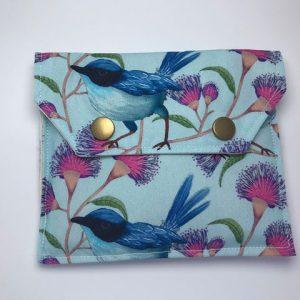 Roller Blend Pouch Gift – Random Design